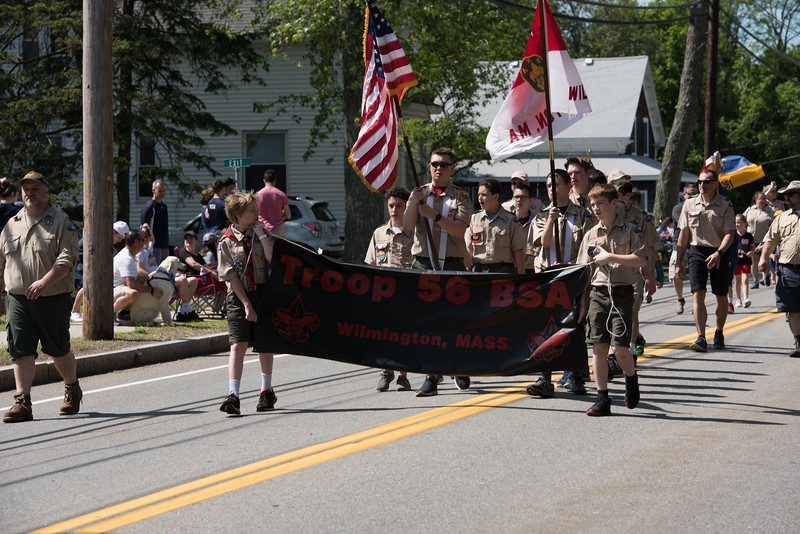 2019.0527_Wilmington_MA_MemorialDay_Parade_Event-0060-60.jpg