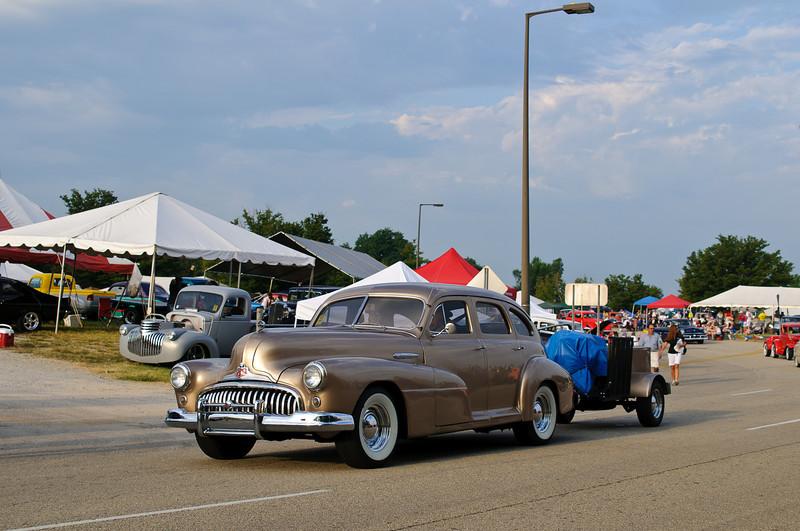 2011 Kentucky NSRA-1833.jpg
