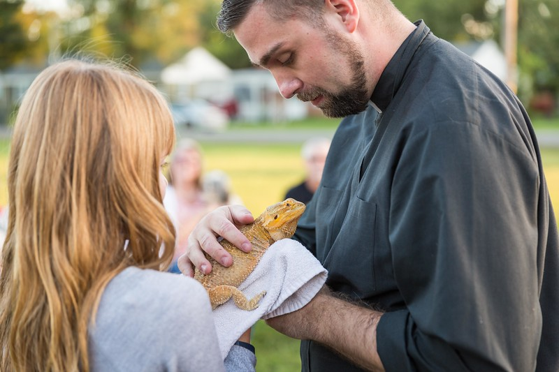 Blessing of the animals 10-3-2017 (195).jpg