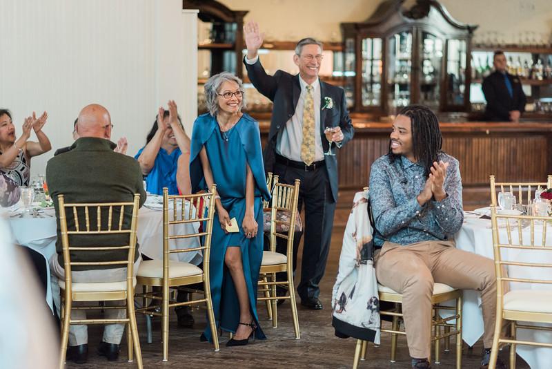 ELP0125 Alyssa & Harold Orlando wedding 1137.jpg