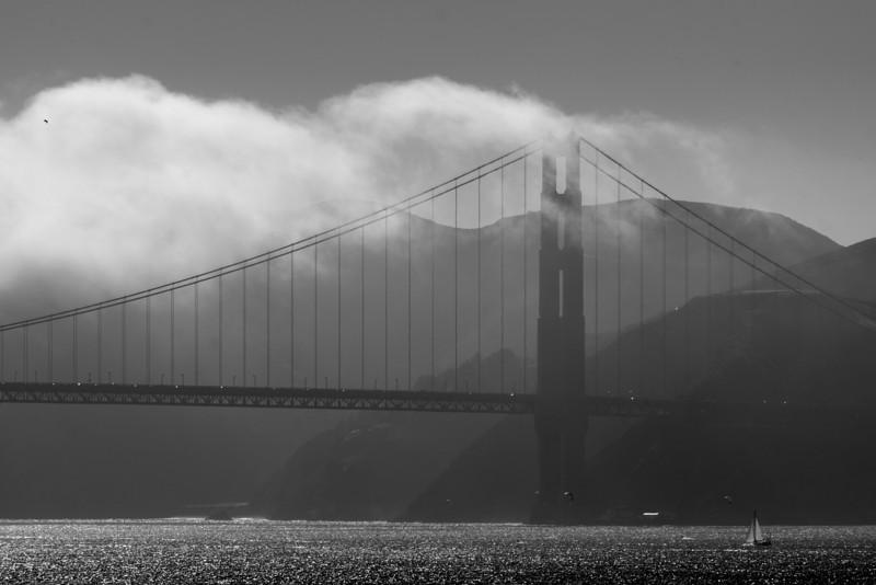 Golden Gate F5983.jpg