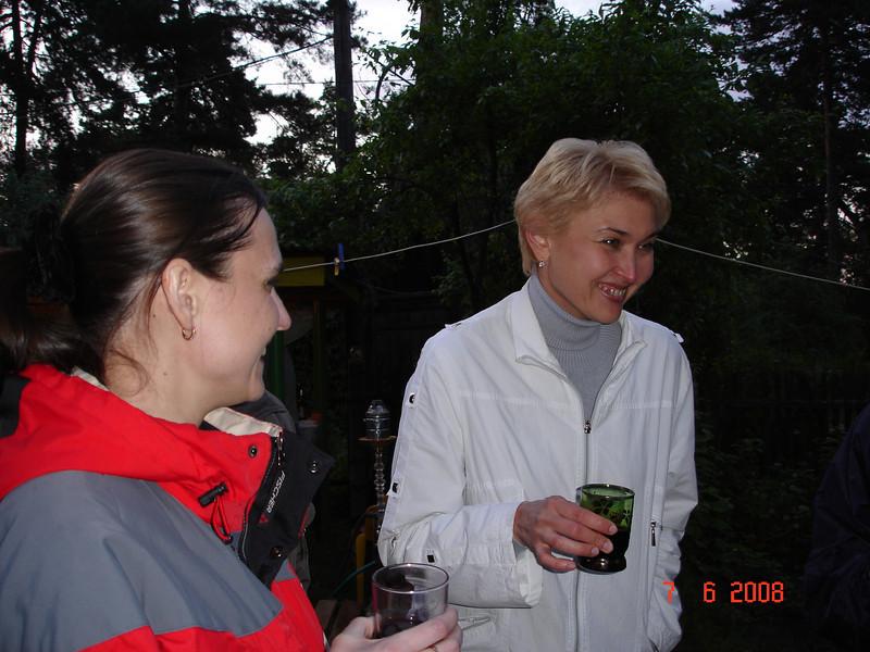 2008-06-07 ДР Князевых на даче с Тительман 25.JPG