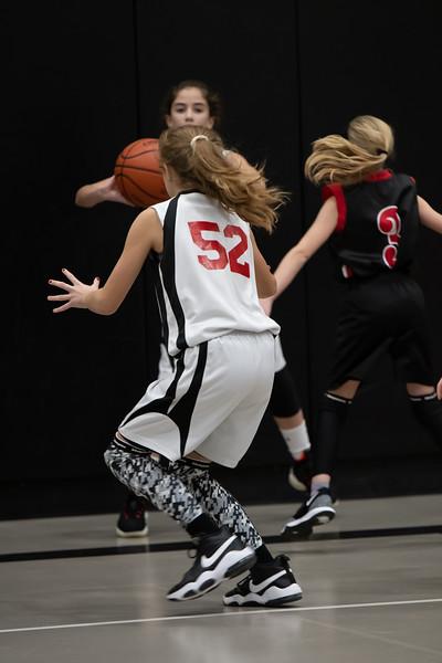 Hawks 6th Grade City Team-8353.jpg