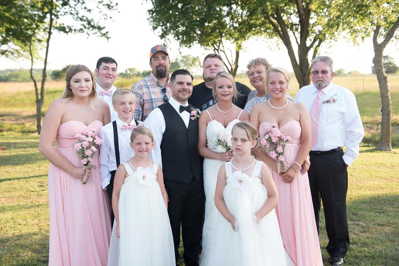 weddings_113.jpg