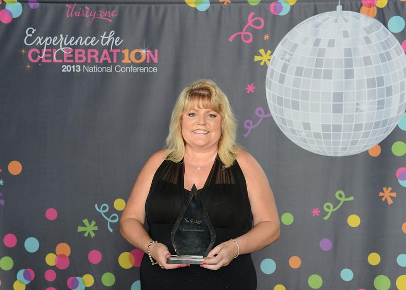 NC '13 Awards - A2 - II-019_33085.jpg