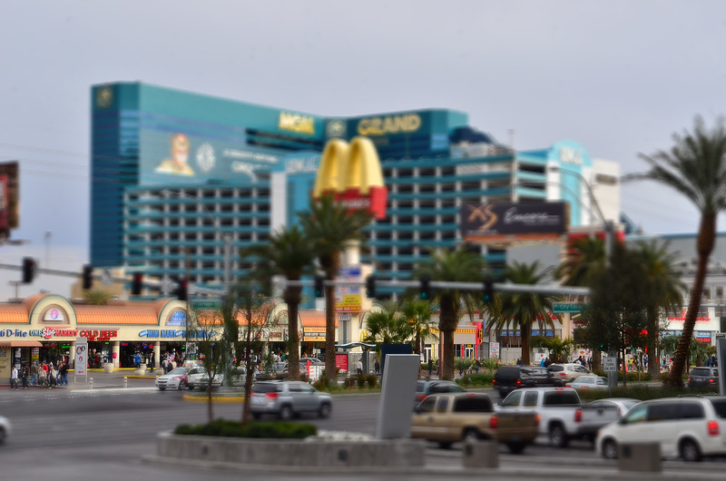 VegasFeb0151.jpg