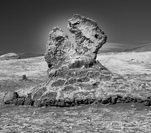 Atacama 2016 Folder