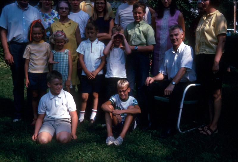 0983 - Family (9-69).jpg