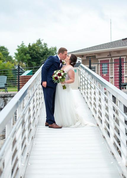Simoneau-Wedding-2019--0802.jpg