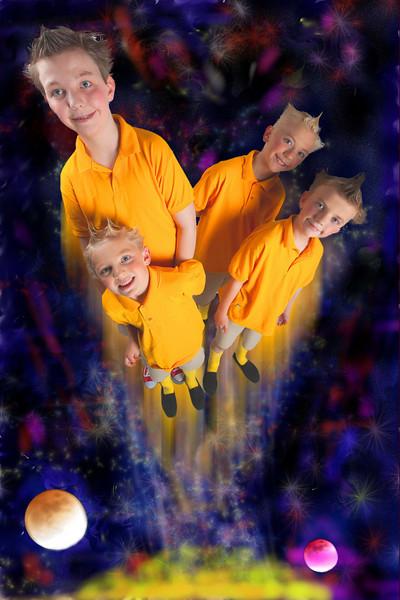 Seusical Kids in Space2.jpg