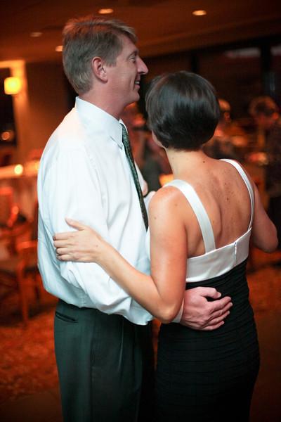 CS-Wedding-1332.jpg