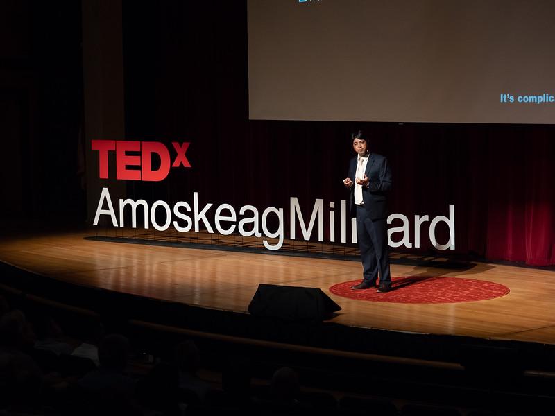 TedxAM18-6020192.jpg