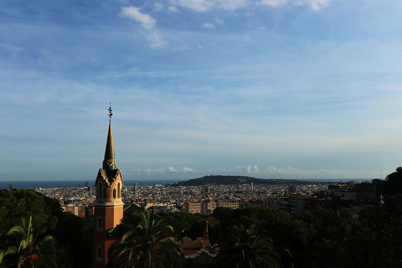 Spain95a_Barc.jpg