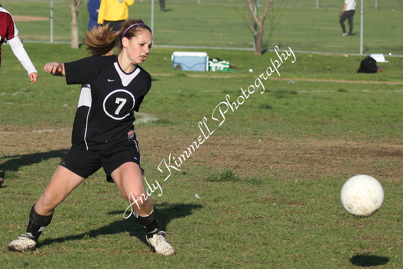 Soccer Girls JV Feb 10 09-115.jpg
