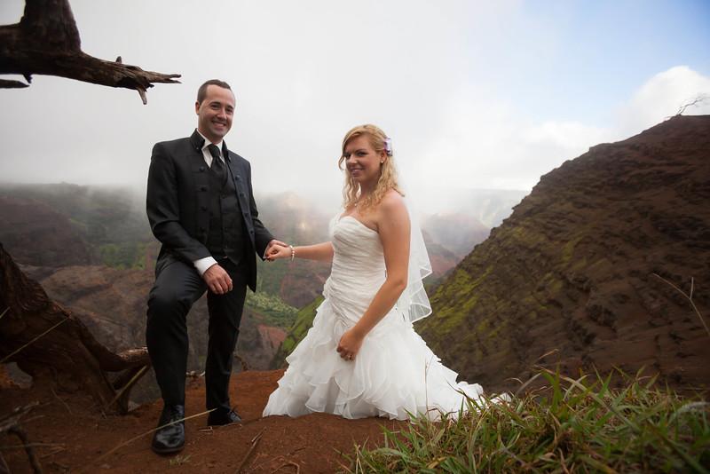Kauai-trash-the-dress-20.jpg