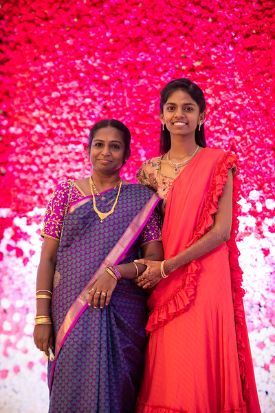 LightStory-Lakshmi+Lakshmanan-7115.jpg