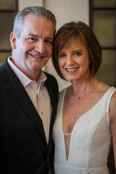 2019-0420 Jen and Michael Wedding - GMD1002.jpg