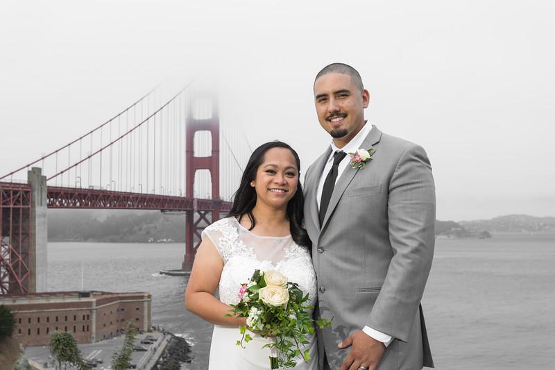 Anasol & Donald Wedding 7-23-19-4729-2.jpg