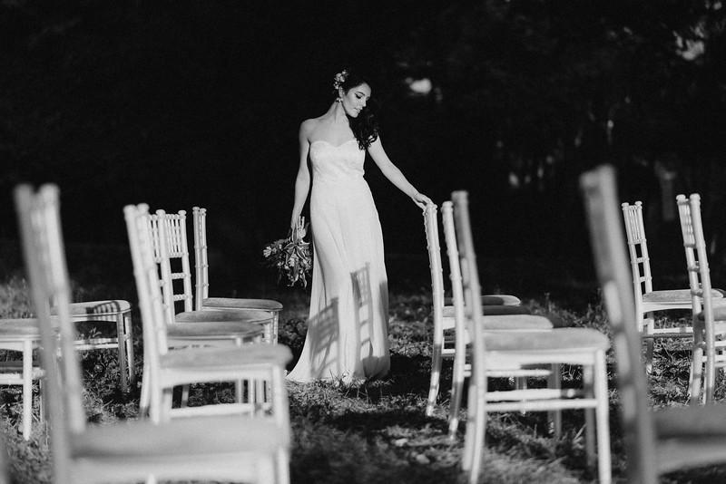 Nunta la Vila Florica -77.jpg