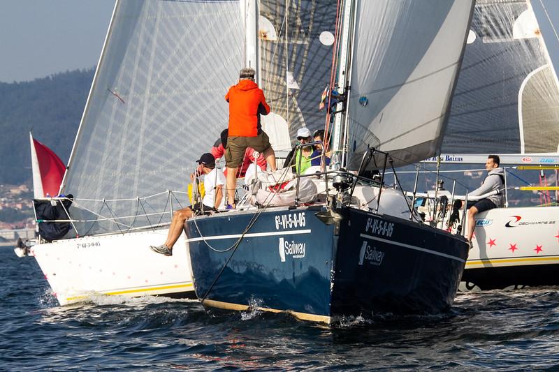 Baixas (0 / 1656 5 了Gal-3-4-15 Sailway