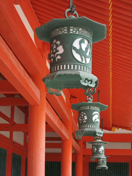 2011 Heian Shrine (Shinto, 1895).jpg
