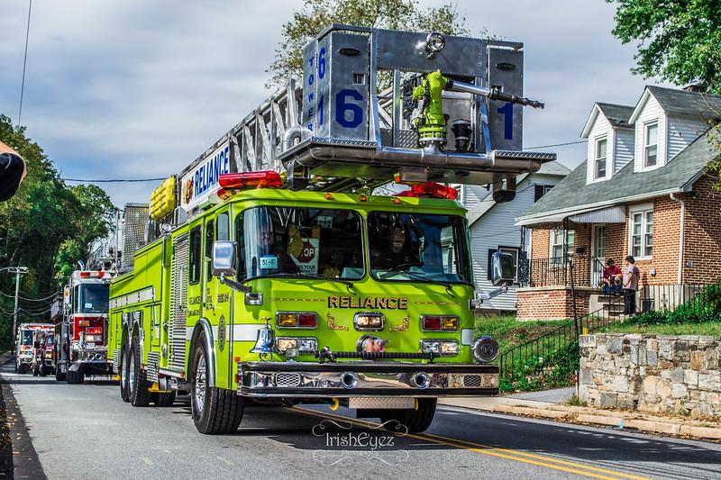 Reliance Fire Company (6).jpg