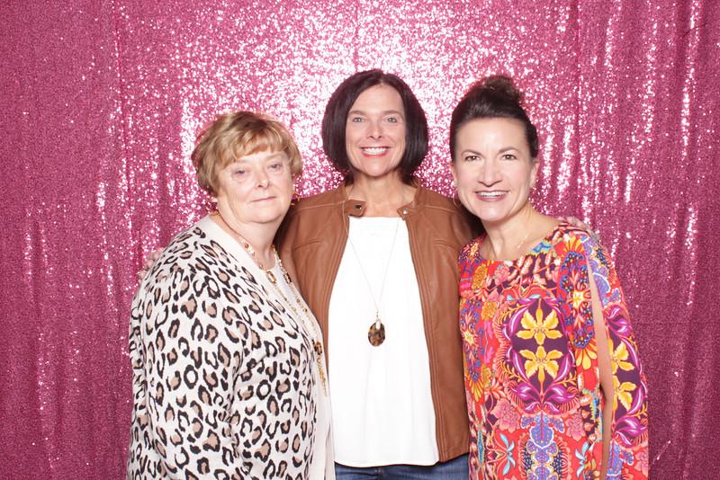 bunco-breast-cancer-2019-10-17-55664A.jpg