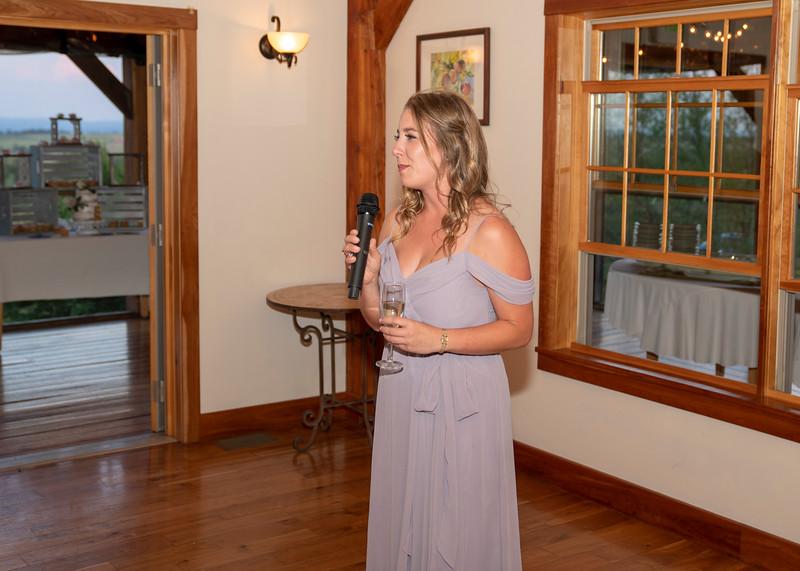 Hartman-Wedding-r-0744.jpg