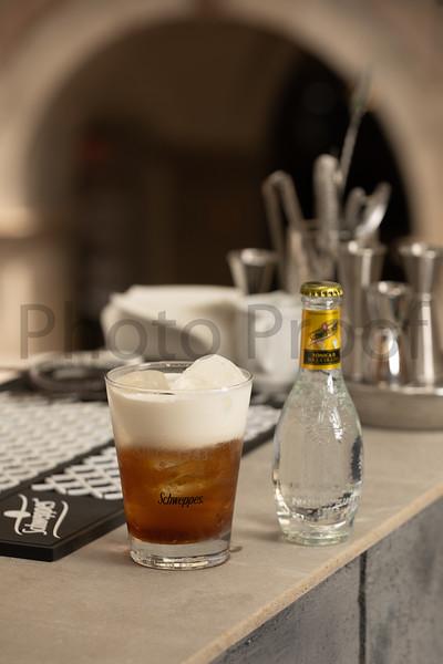 BIRDSONG Schweppes Cocktails 278.jpg