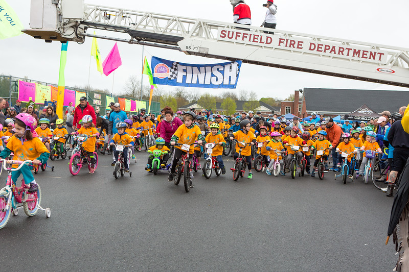 16_0507 Suffield Kids Ride 148.jpg
