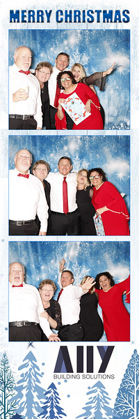 2018 ALLY CHRISTMAS PARTY BOOTH STRIPS_25.jpg