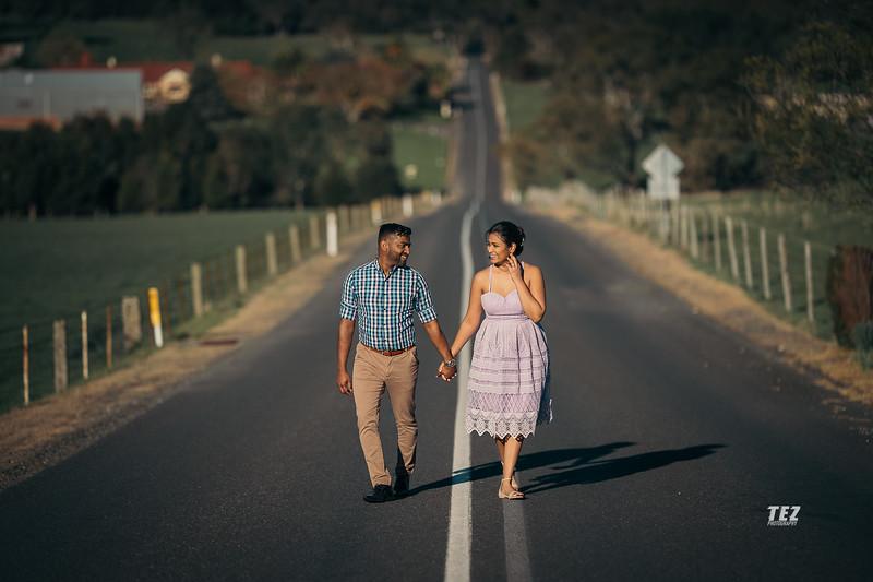 ©Tez Wanem 2018 www.tezphotography.com