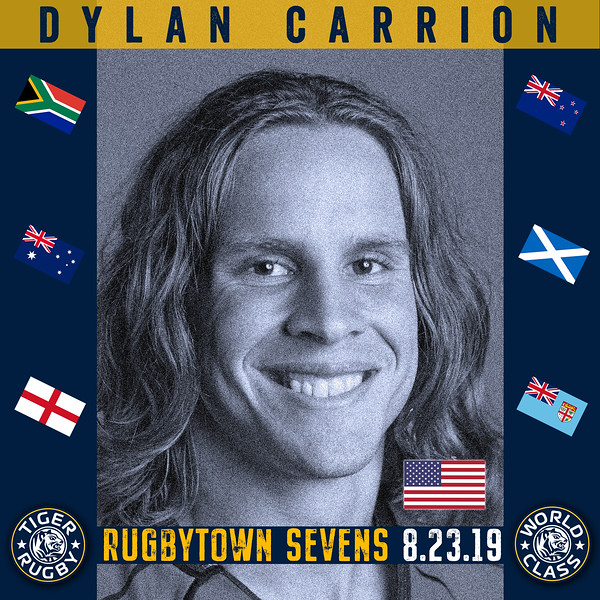 RUGBYTOWN Dylan Carrion.jpg