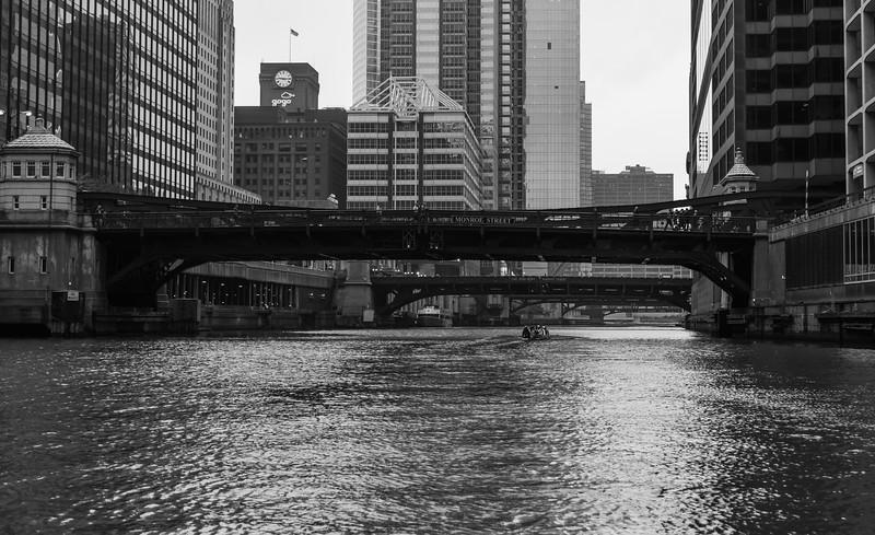 2016_ChicagoRiverMarathon (351 of 688).jpg
