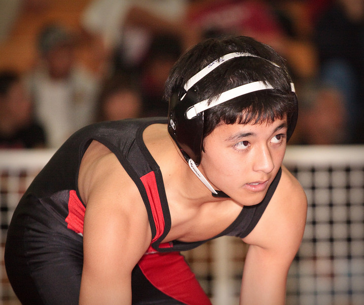 wrestling harbor Tournament_-164.jpg
