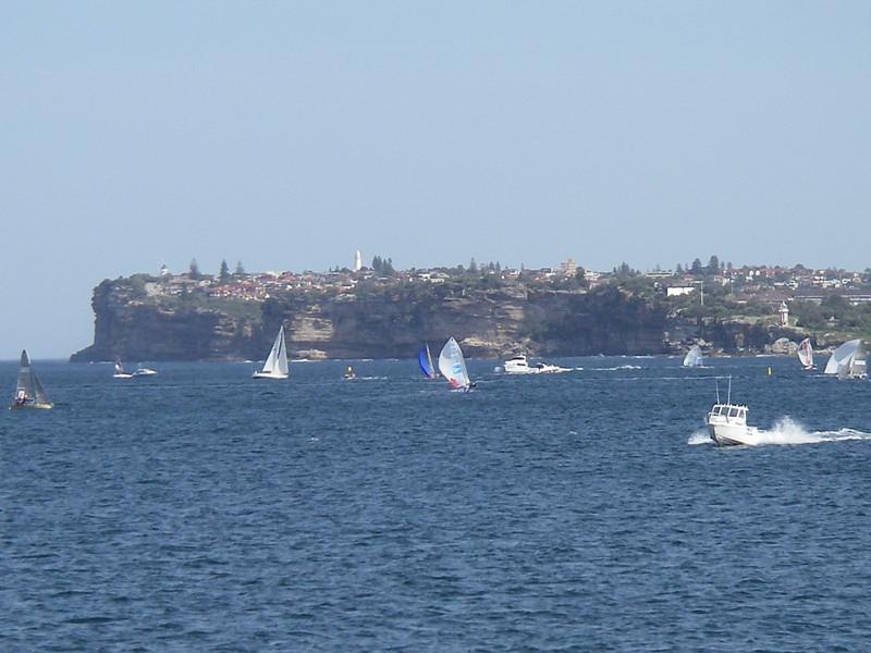 Sydney, Manley 052.JPG