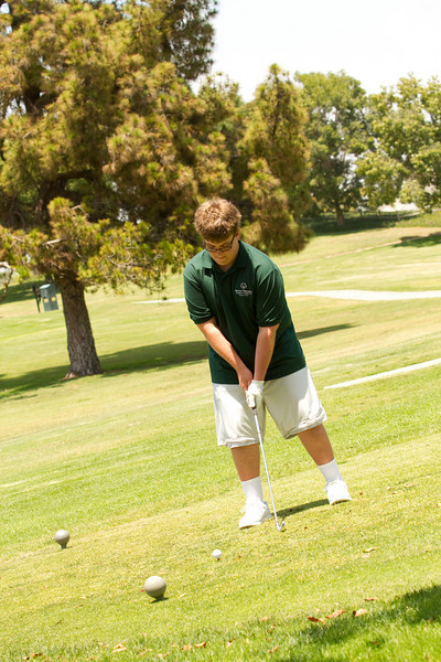 SOSC Summer Games Golf Saturday - 185 Gregg Bonfiglio.jpg