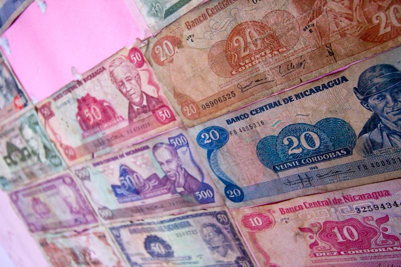 money-during-the-revolution_4725054369_o.jpg