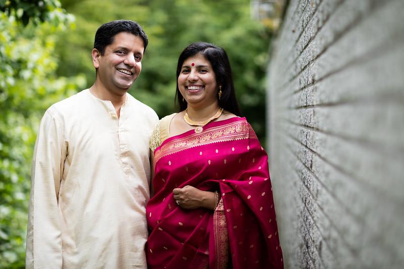 Kamath Family-211.jpg