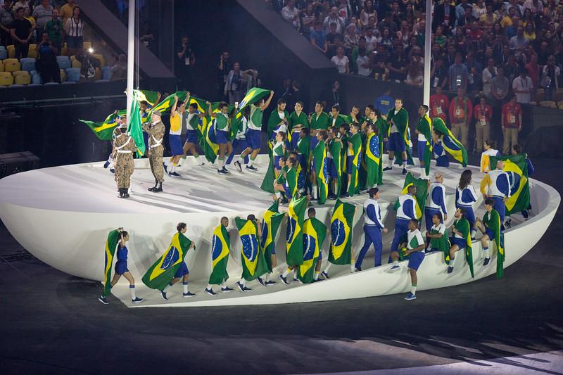 Rio Olympics 05.08.2016 Christian Valtanen _CV41948-3