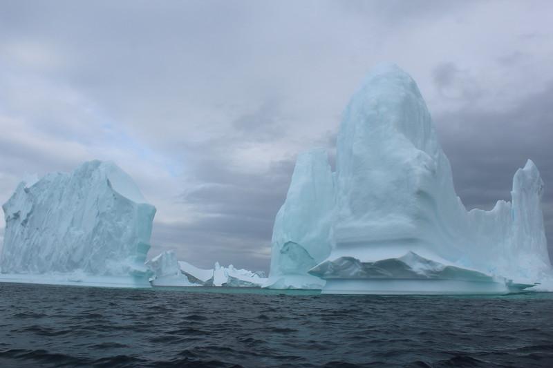 Antarctica 229.JPG