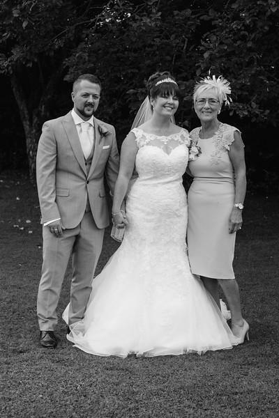 Campbell Wedding-256.jpg