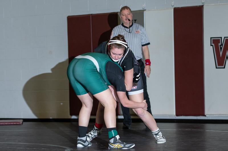 Girls Wrestling 1_21_20-245.jpg