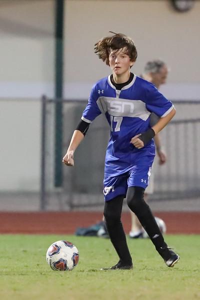 12.13.19 CSN Boys Varsity Soccer vs MICS-27.jpg