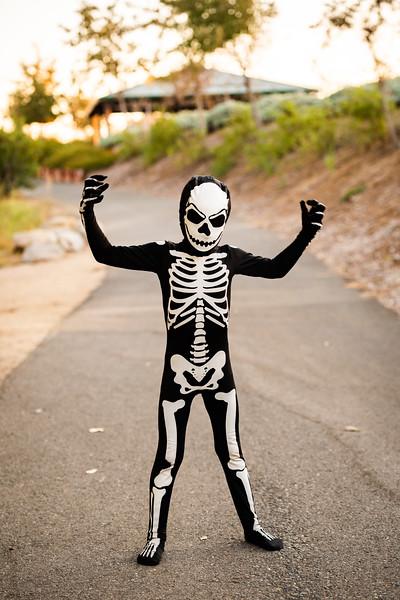 Colton and Paisley Halloween 2019-9208.jpg