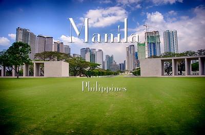2014-02-28 - Manila
