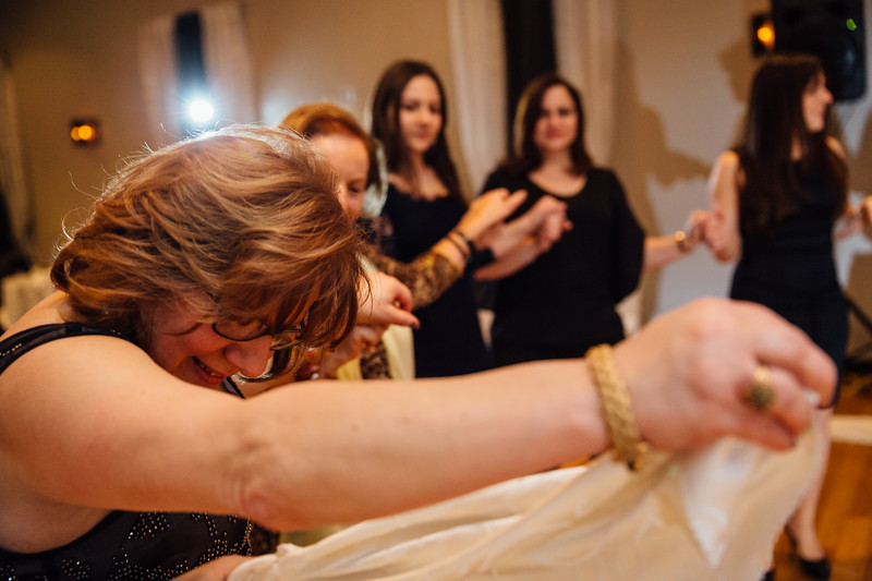 Baptism-Fotis-Gabriel-Evangelatos-3037.jpg