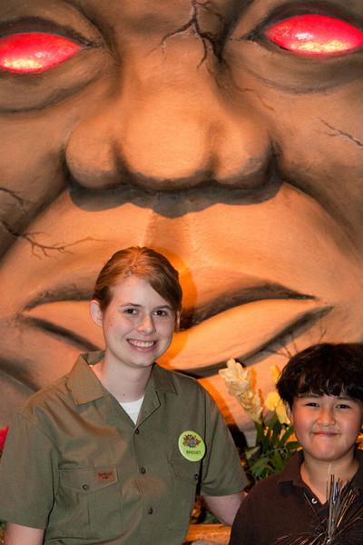 Family_SanAntonio_2009-020.jpg