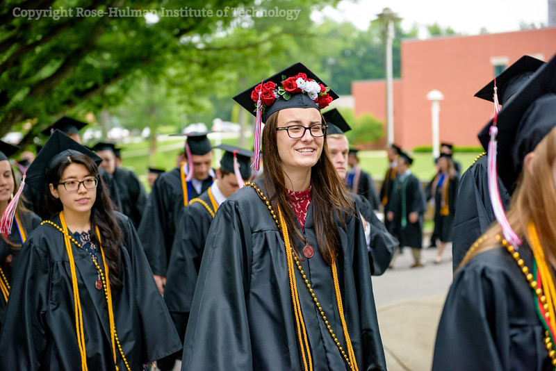 RHIT_Commencement_2017_PROCESSION-21716.jpg