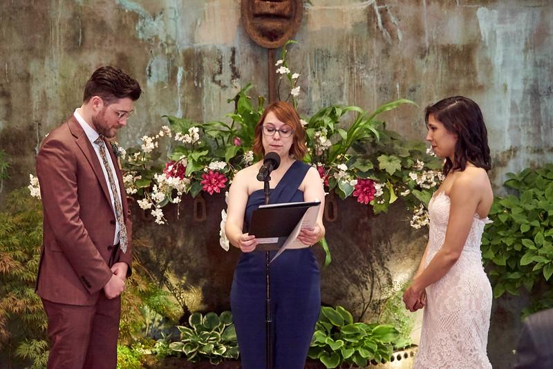 James_Celine Wedding 0330.jpg